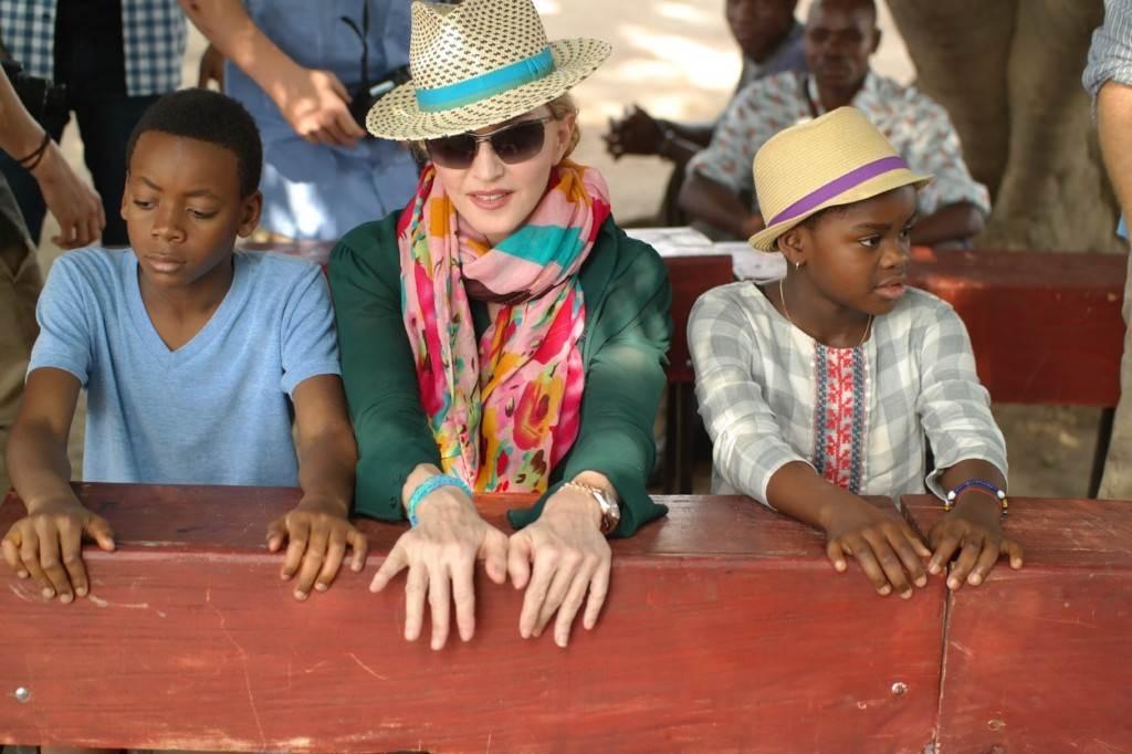 Upoznavanje samohranih dama u Južnoj Africi