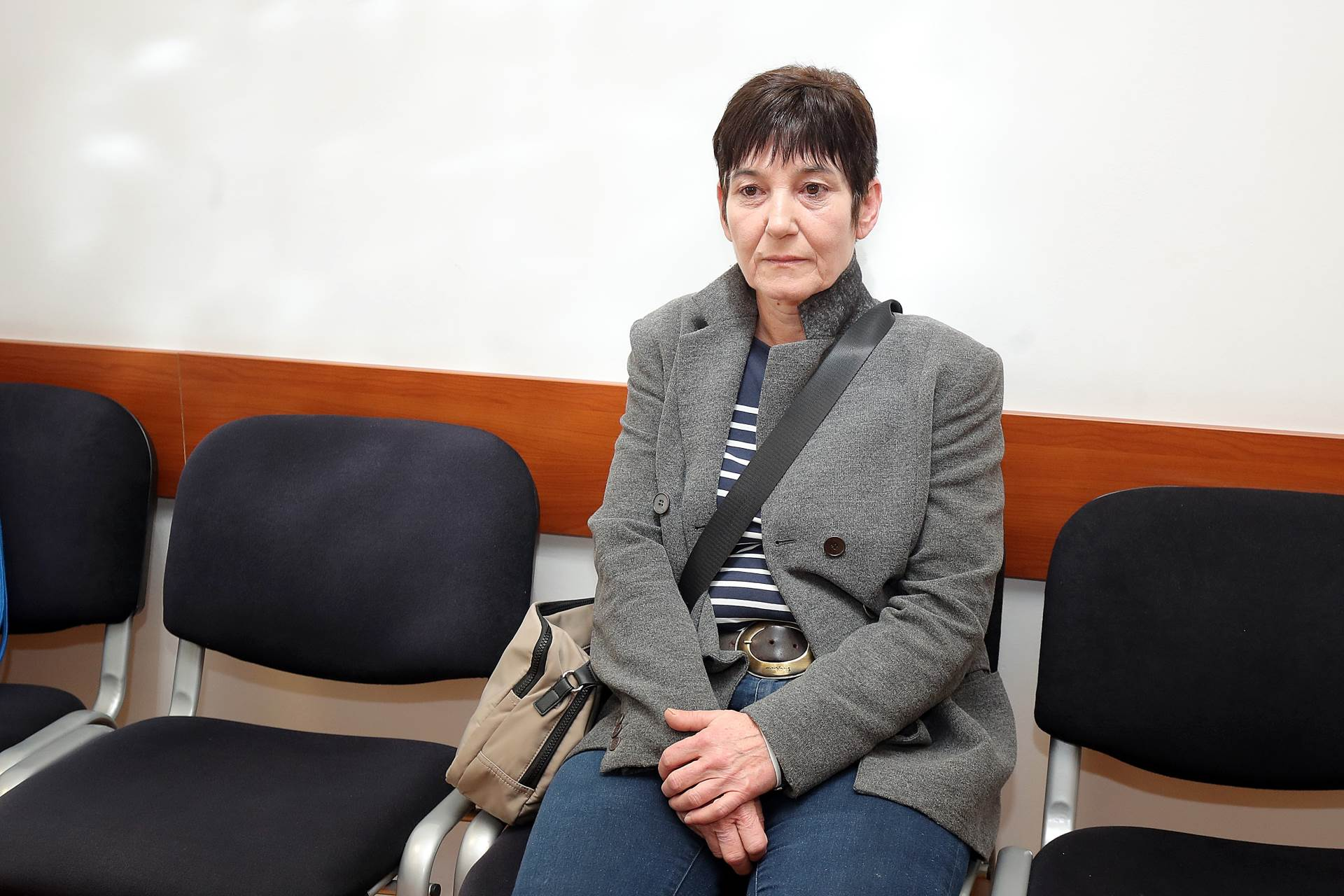 Anica Jurilj