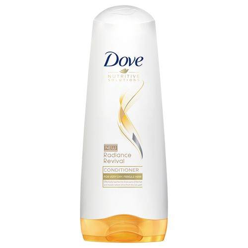 Dove Radiance Revival 200ml