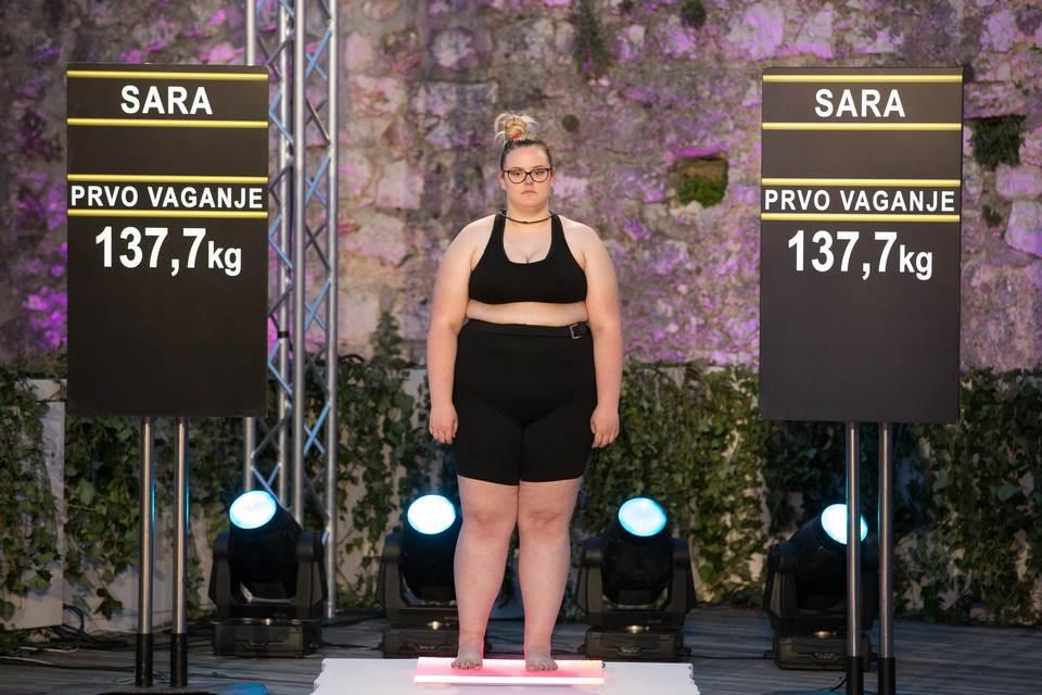 supruga neće pokušati smršavjeti kako izgubiti 5 kilograma želučane masti u tjedan dana denzel valentin mršavljenje