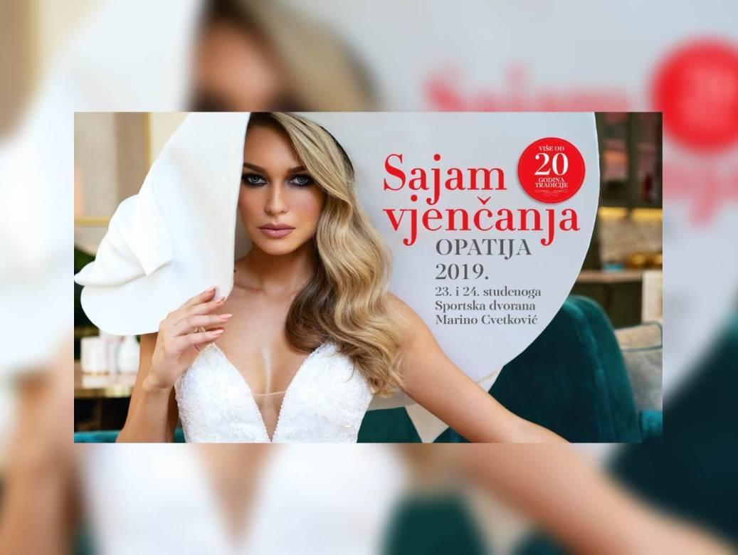 Sarajevo cure za upoznavanje Devojke za