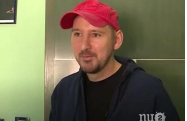 Matija Vukšić