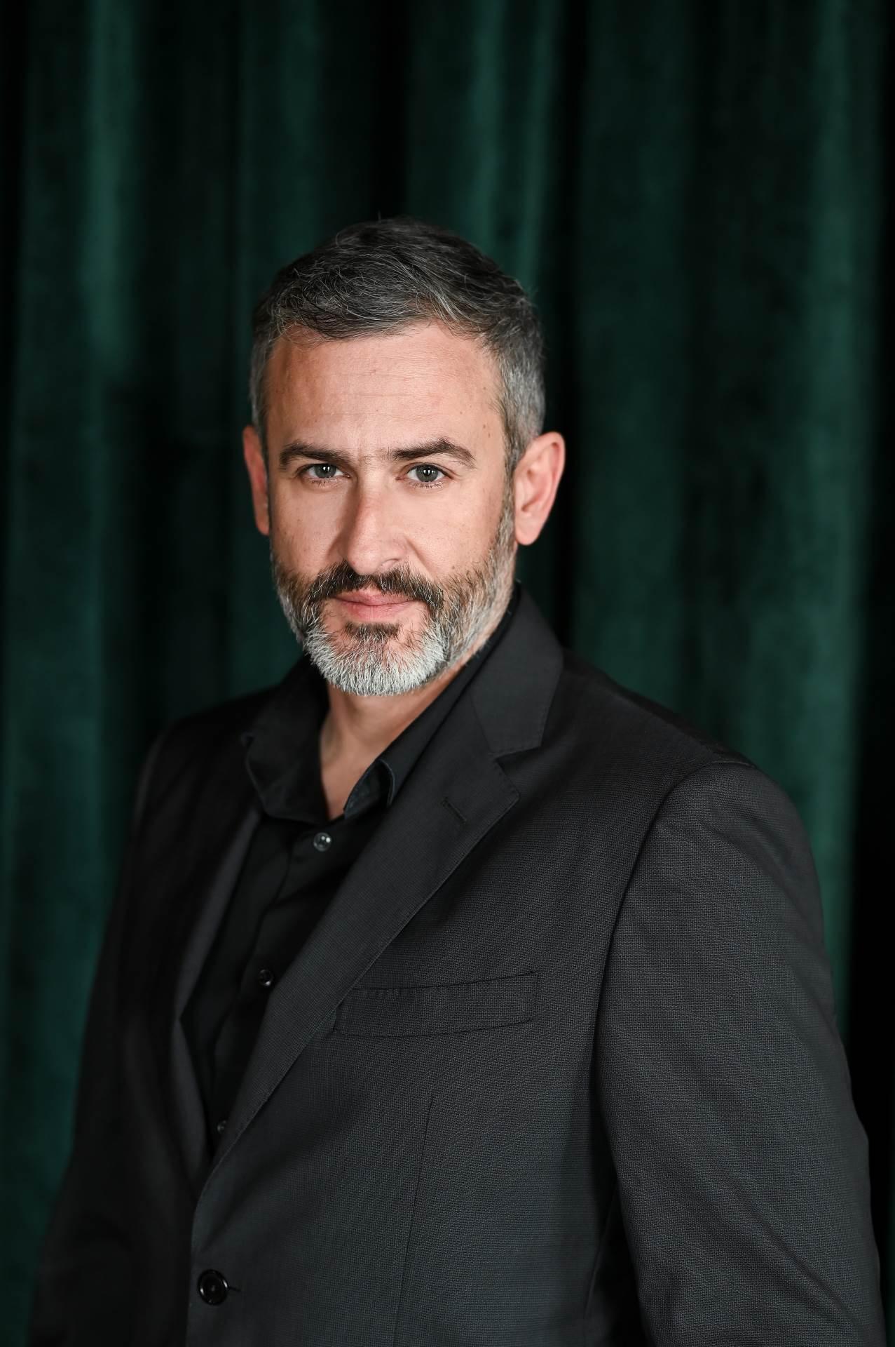 Giuliano Đanić