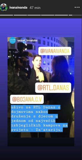 Ivana Ivanda