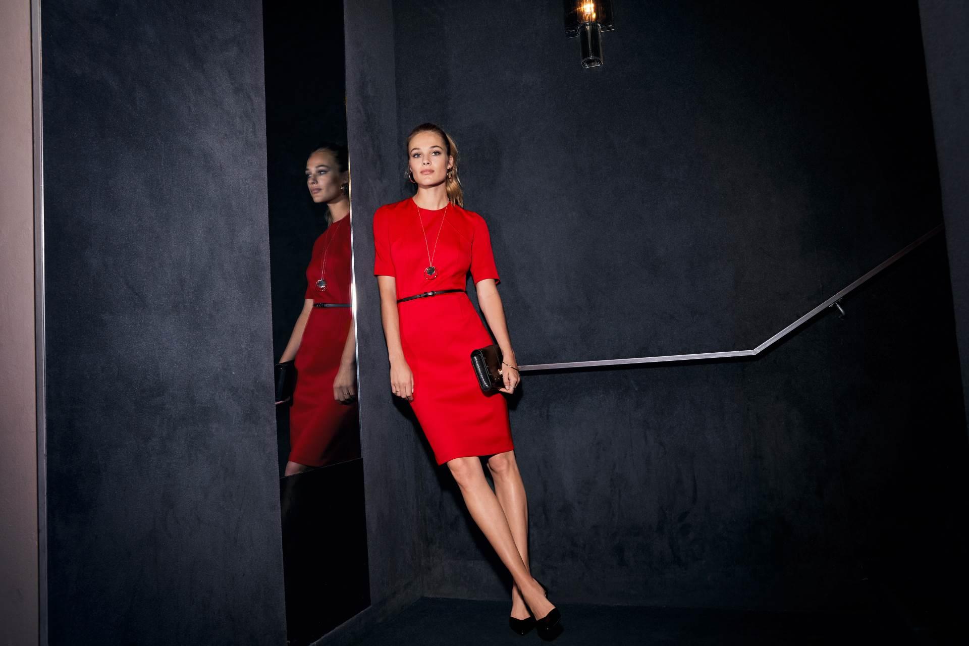 moda, fashion, s.Oliver