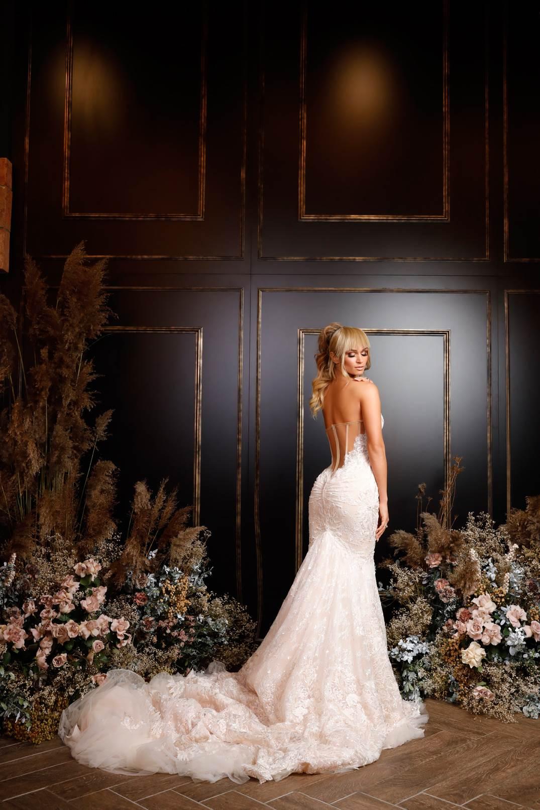 Sajam vjenčanja u Zagrebu