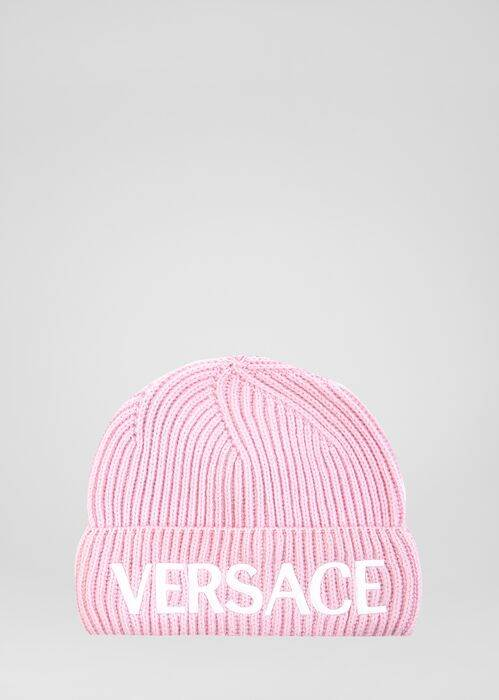 Versace vunena kapa za djevojčice, 967 kuna