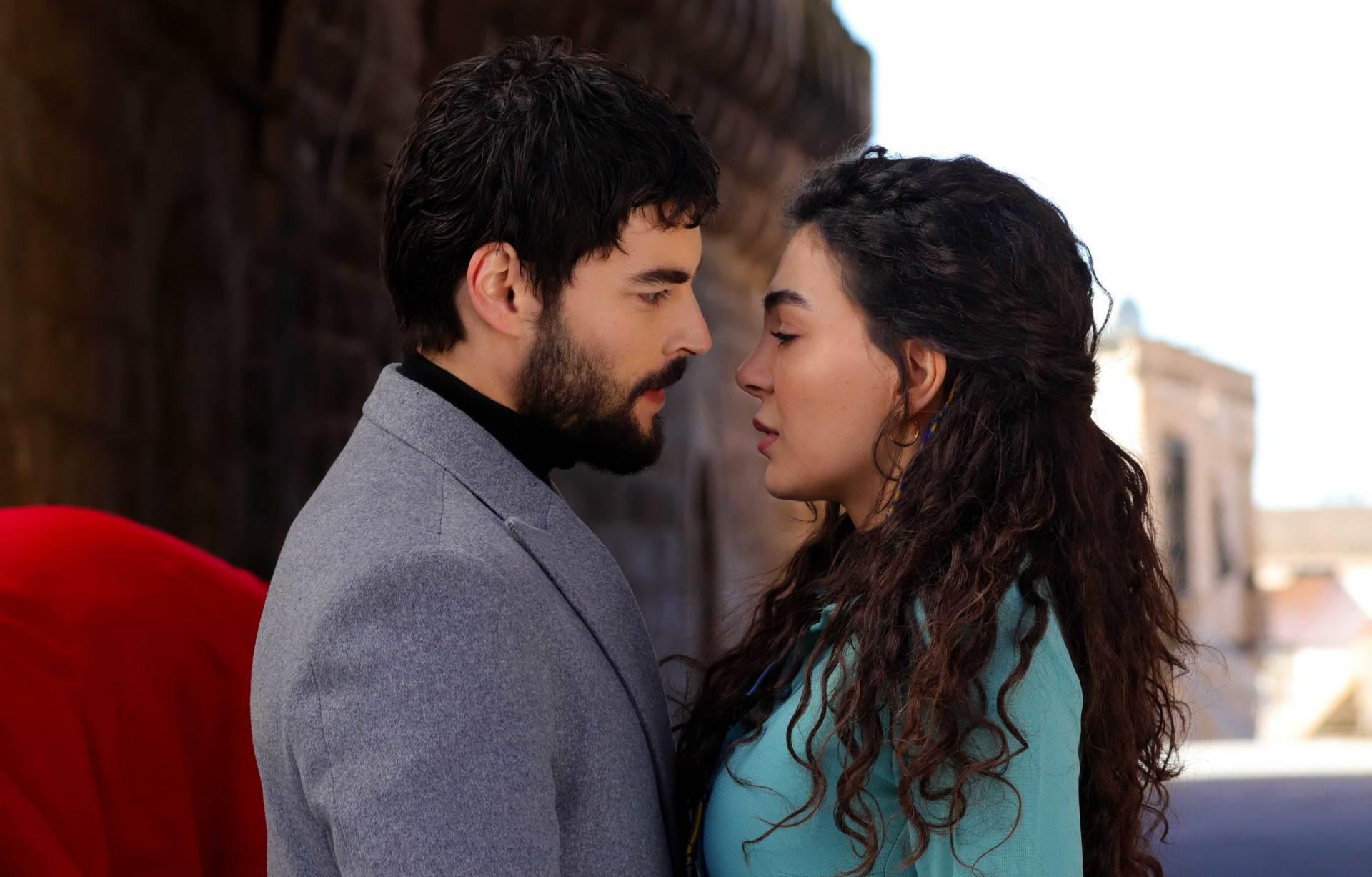 Ebru Sahin