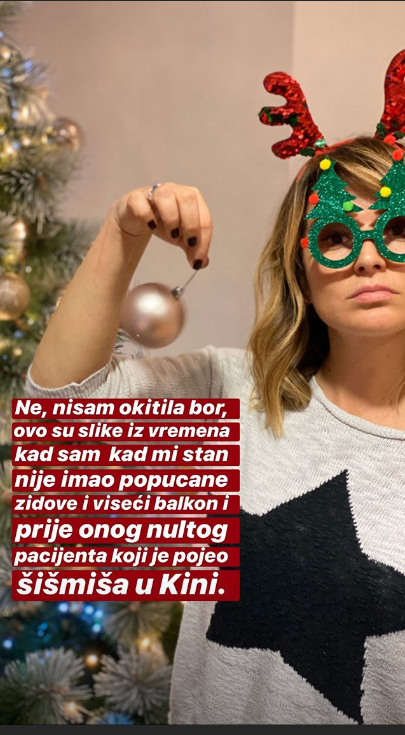 Antonija Blaće