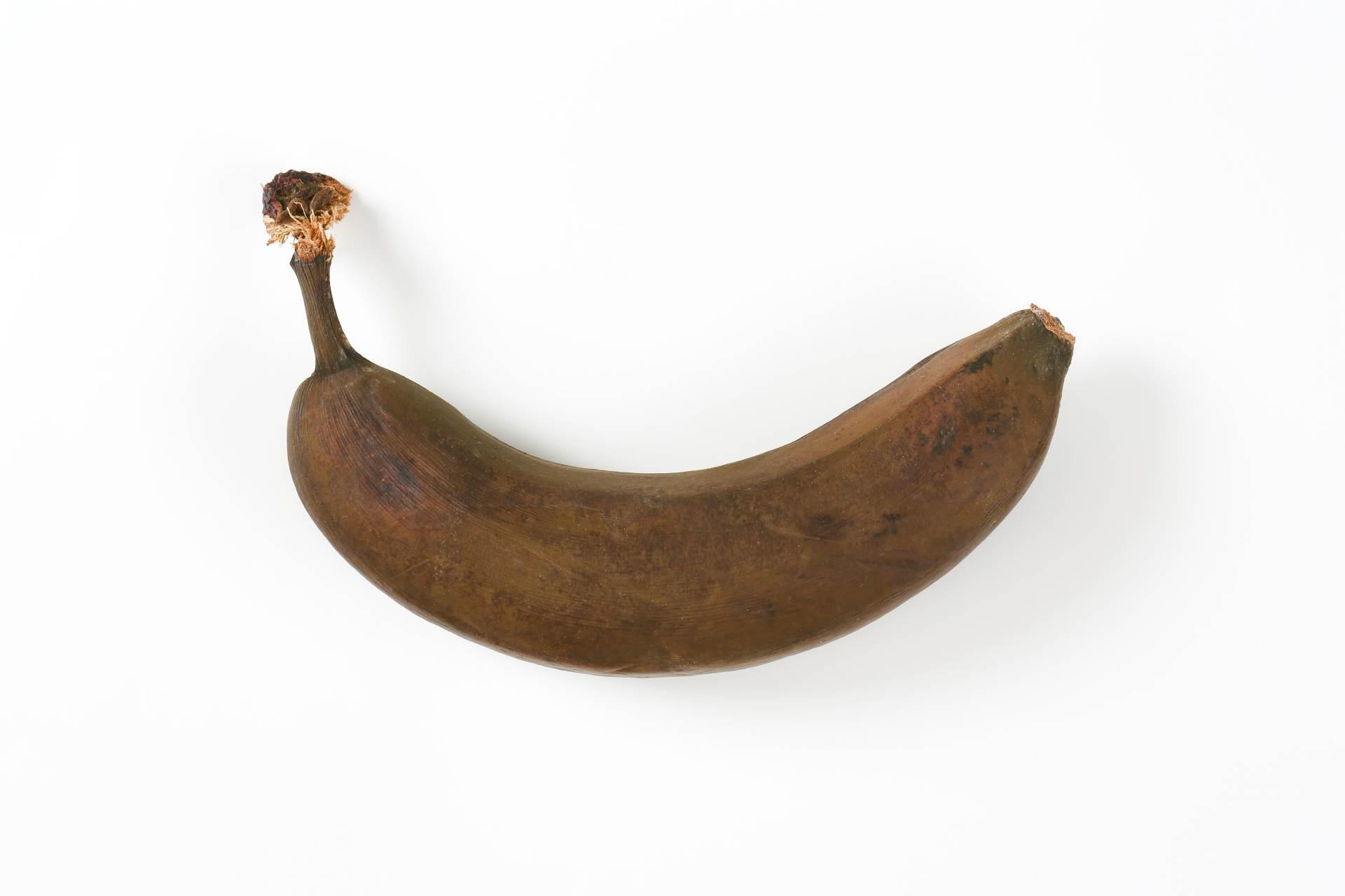 Zrela banana