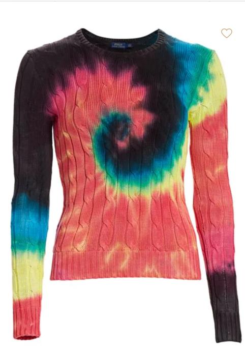 Polo Ralph Lauren pulover, HRK 892.99kn