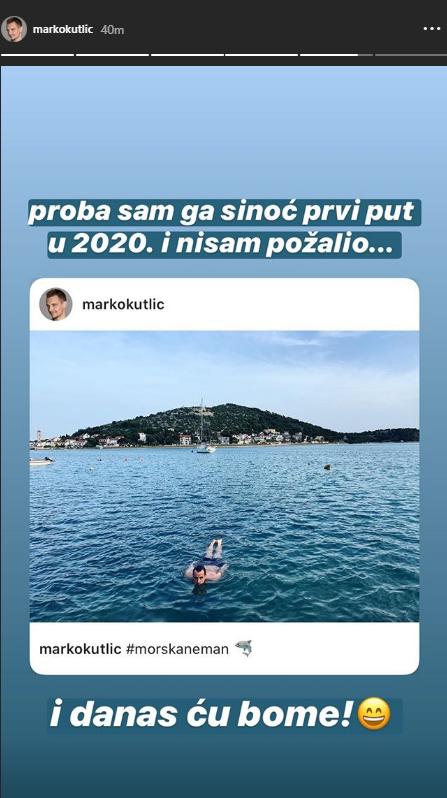 Marko Kutlić