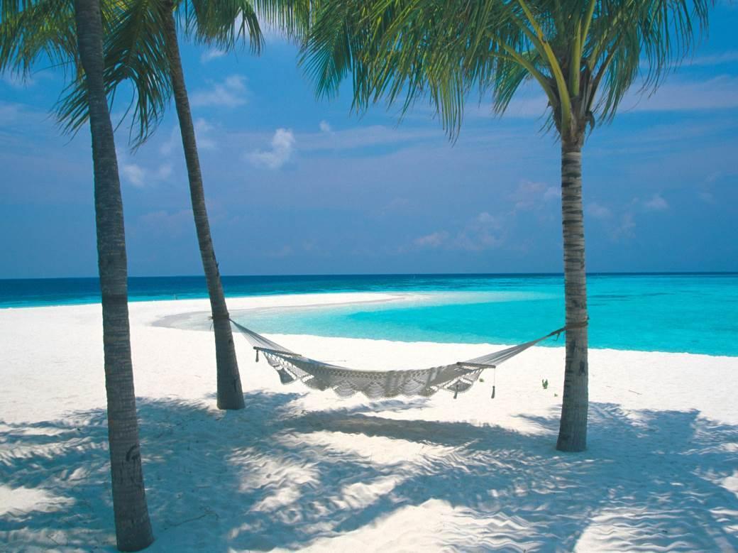 Maldivi, Azija
