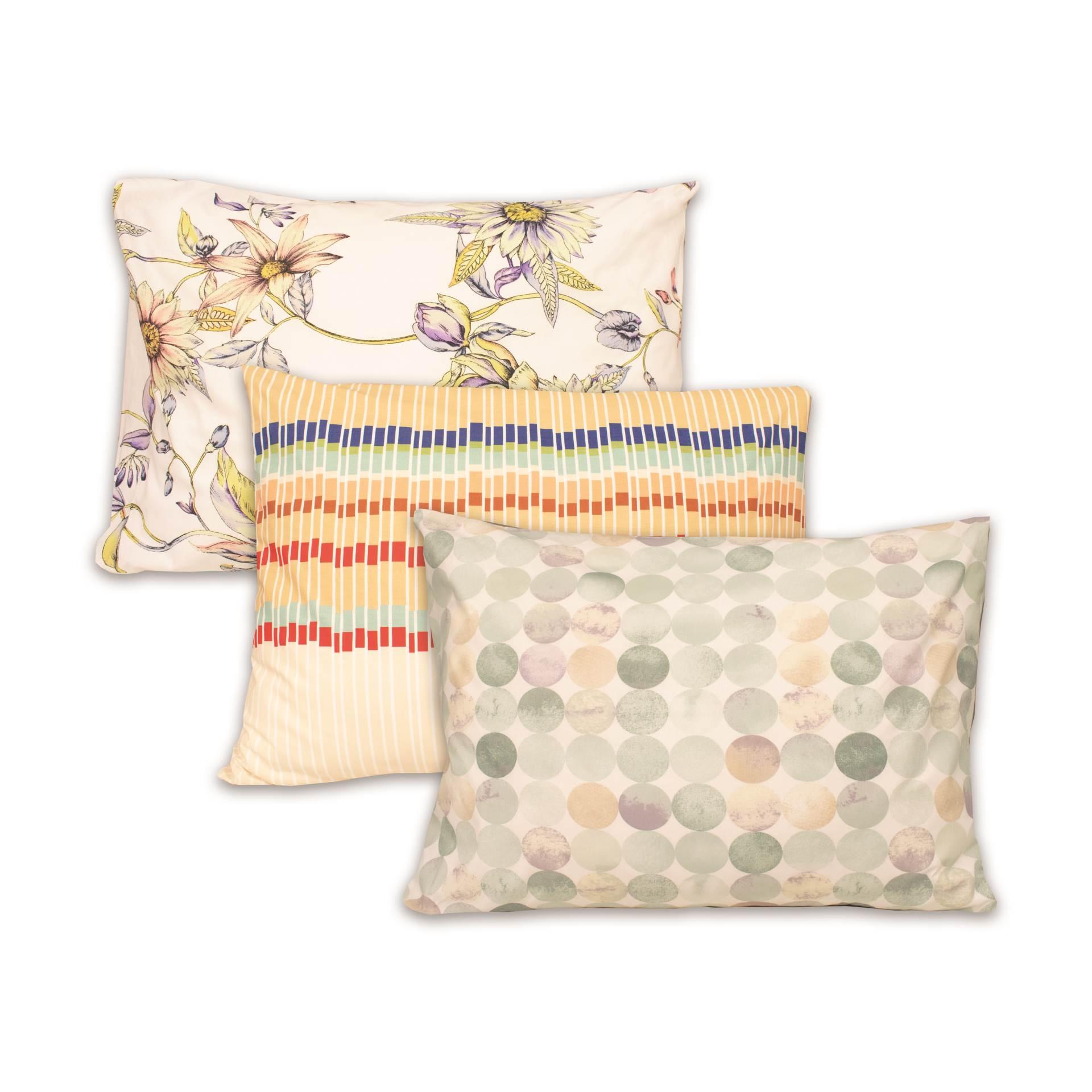 AGAVA jastučnice, 13,45 kn