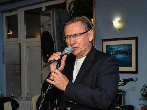Branko Uvodić