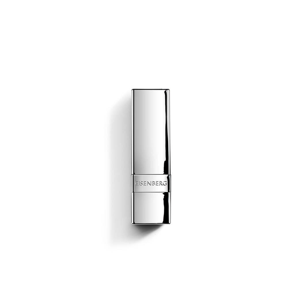 EISENBERG Les Essentiels Le Maquillage Baume Fusion 249,90kn