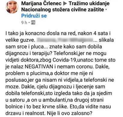 Marijana Črlenec