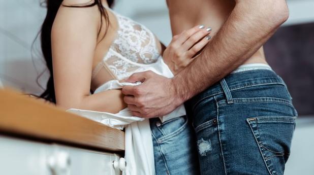 Jednu noc zagreb sex za Seks za