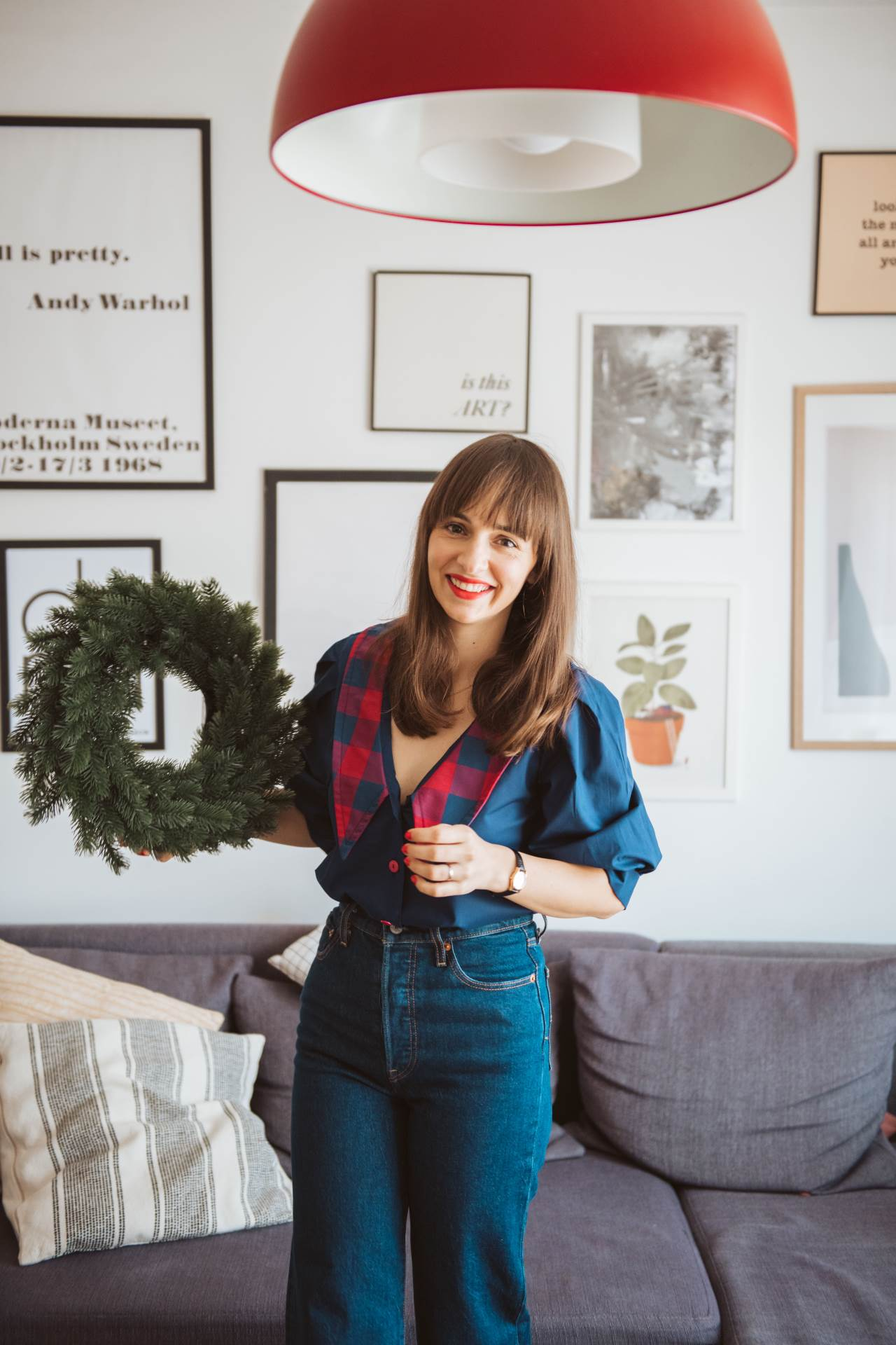 Poznata food blogerica Sanja Mijac
