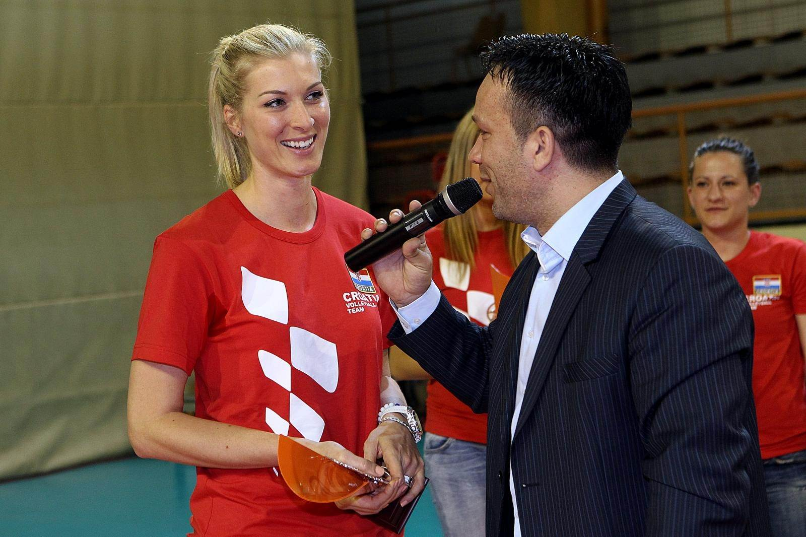 Senna Ušić Jogunica