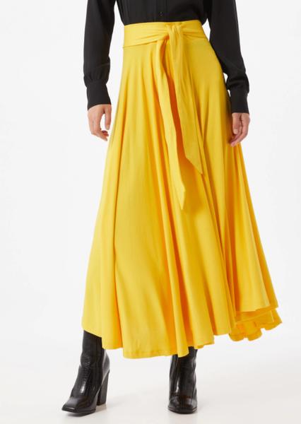 Esprit suknja, 312 kn