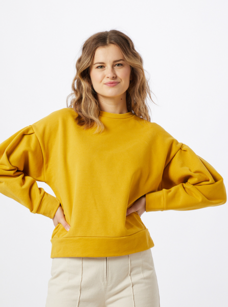 Aligne sweater majica, 312 kn