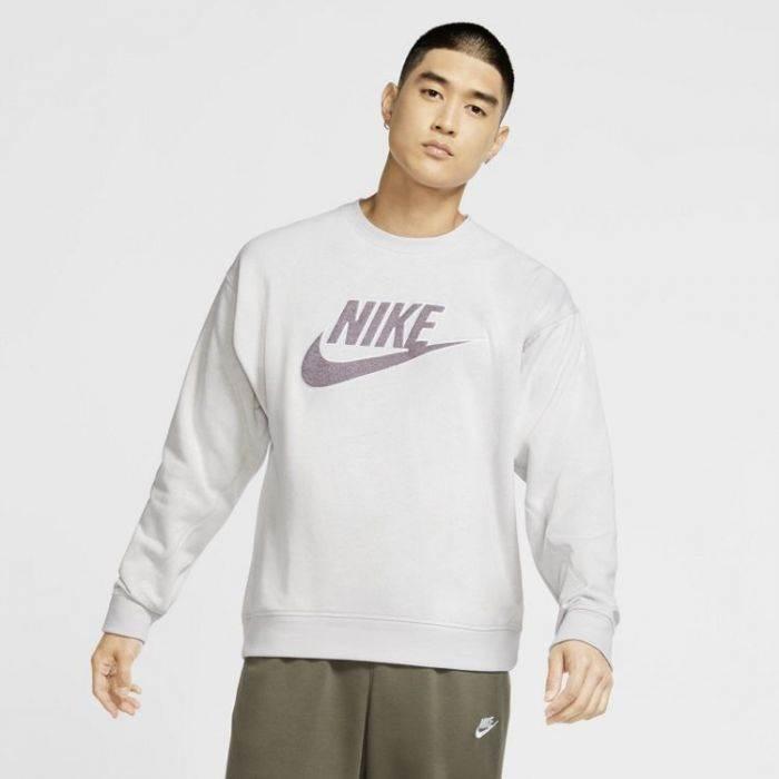 Nike Sportswear Essentials muški pulover, the athlete's foot, 619,95 kn