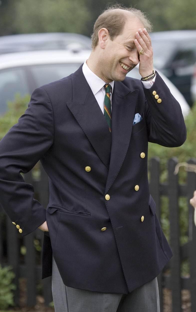 Princ Edward