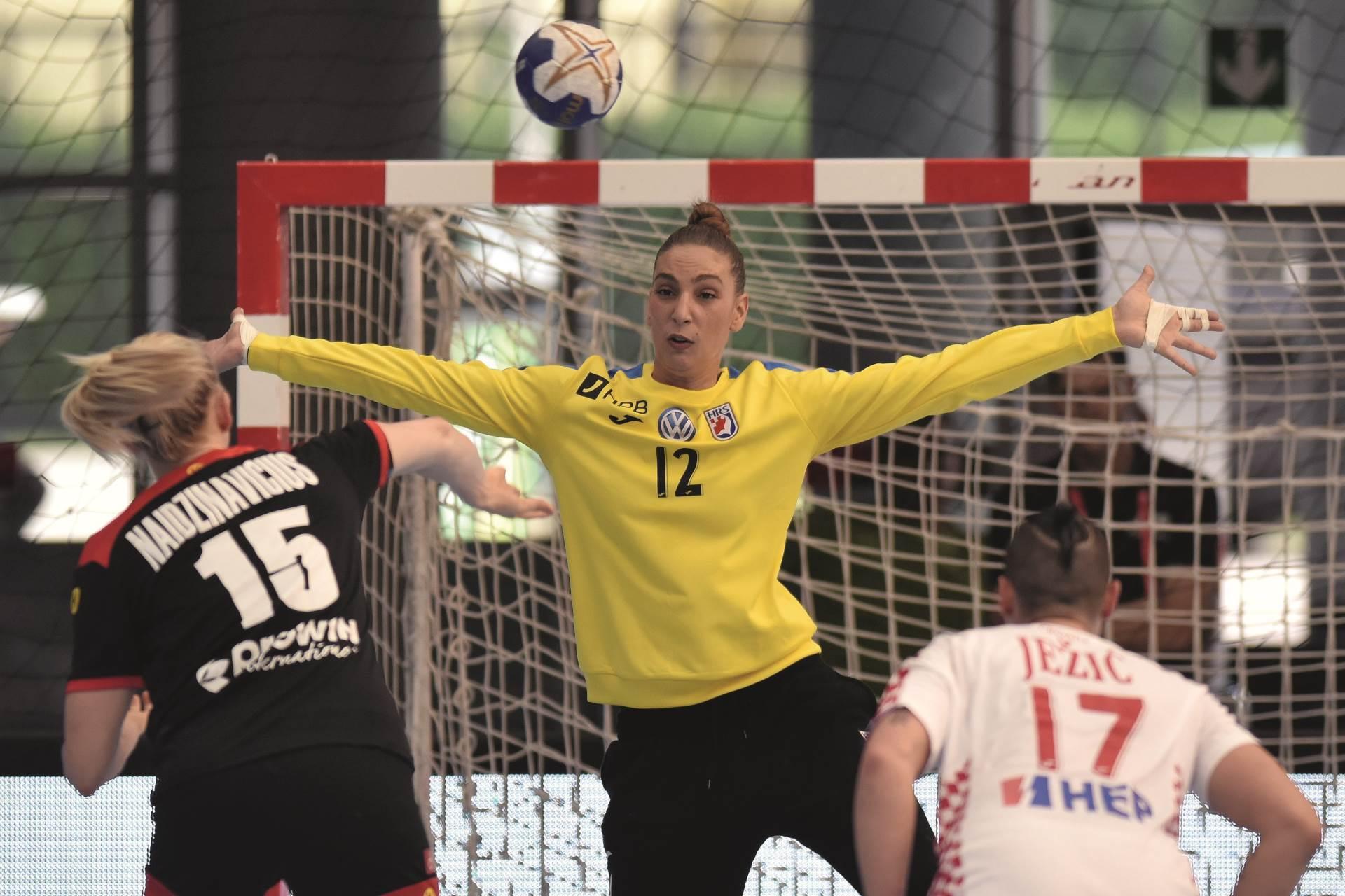 Ivana Kapitanović