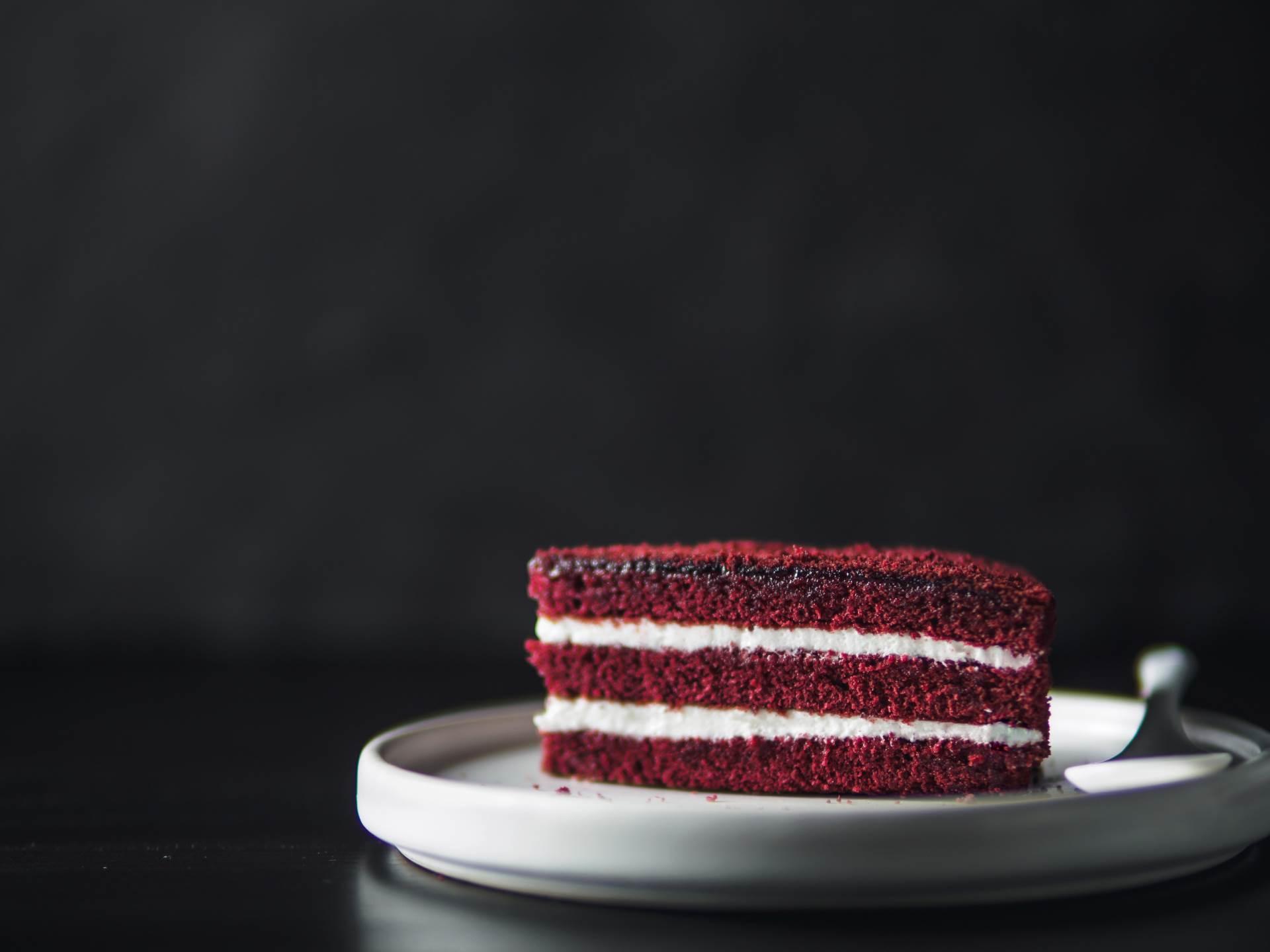 Red Velvet torta prvi se put počela raditi 1930-ih