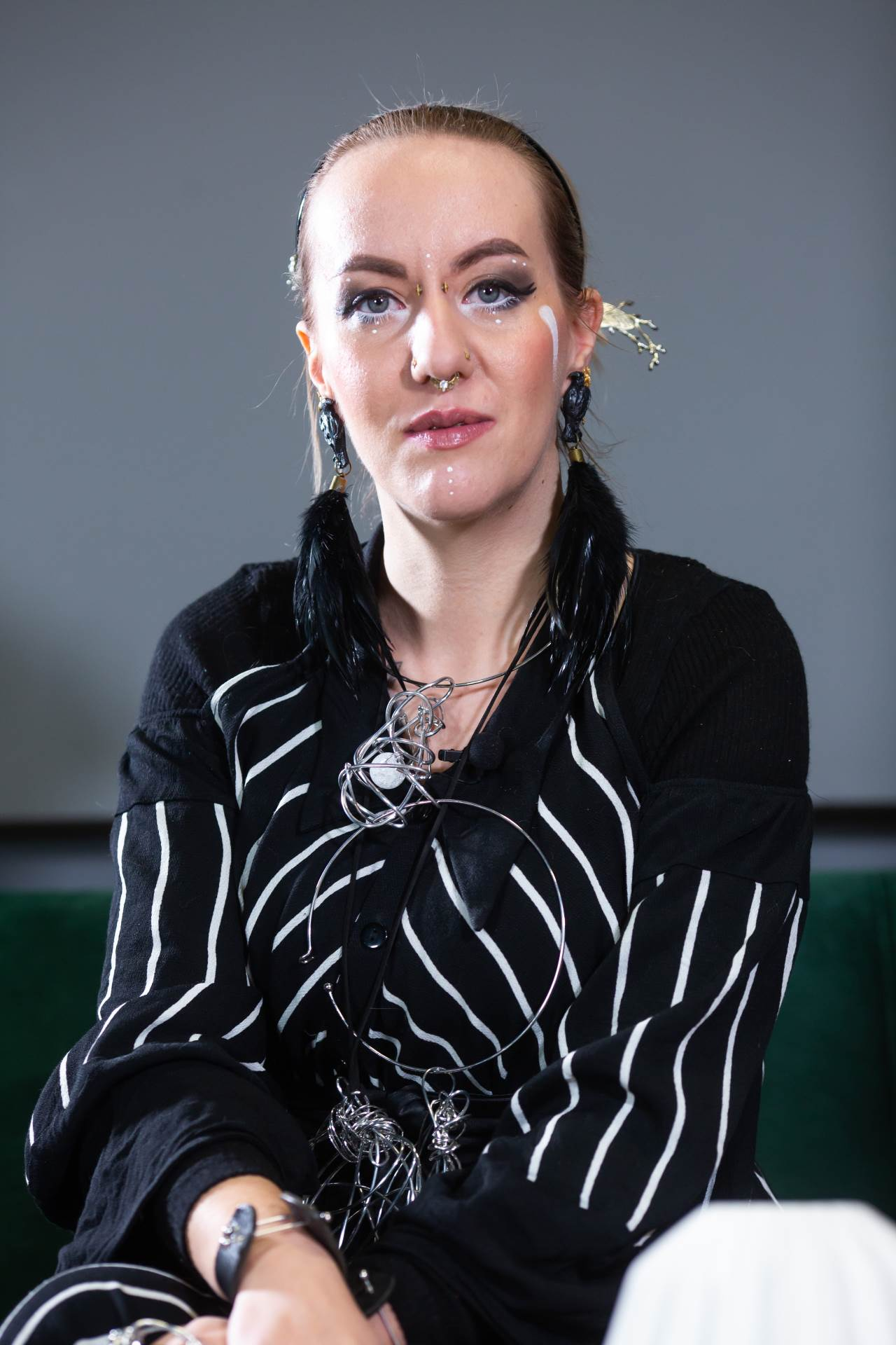 Nina Kraljić