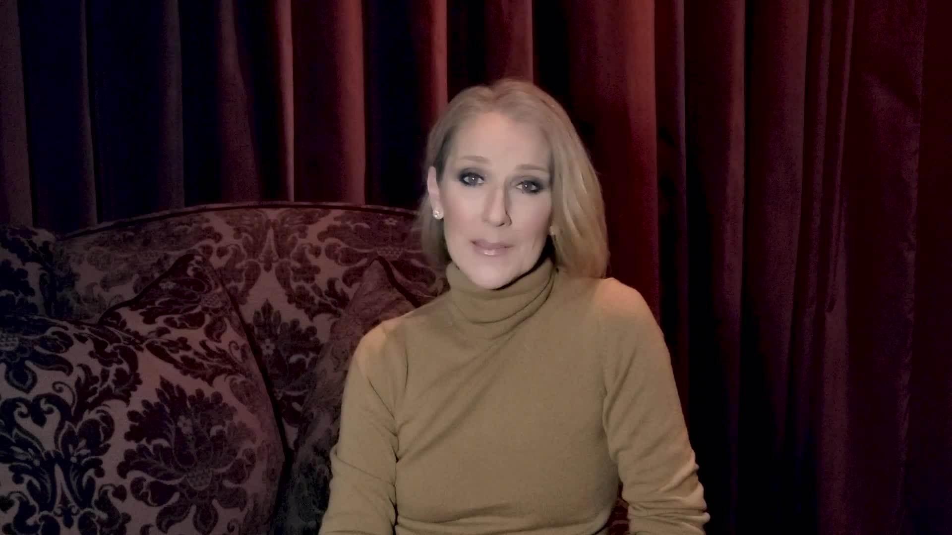 Celine Dion odgodila prve mjesece europskog dijela turneje