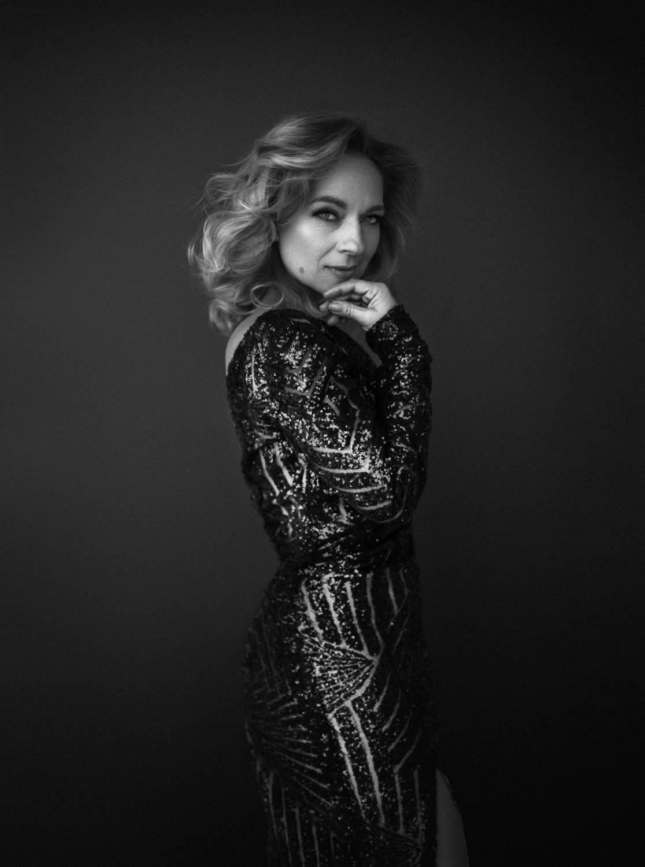 Sandra Lončarić