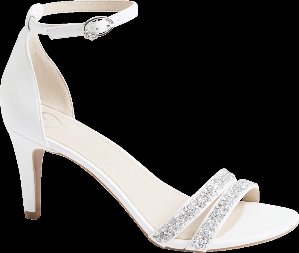 Catwalk sandale, Deichmann