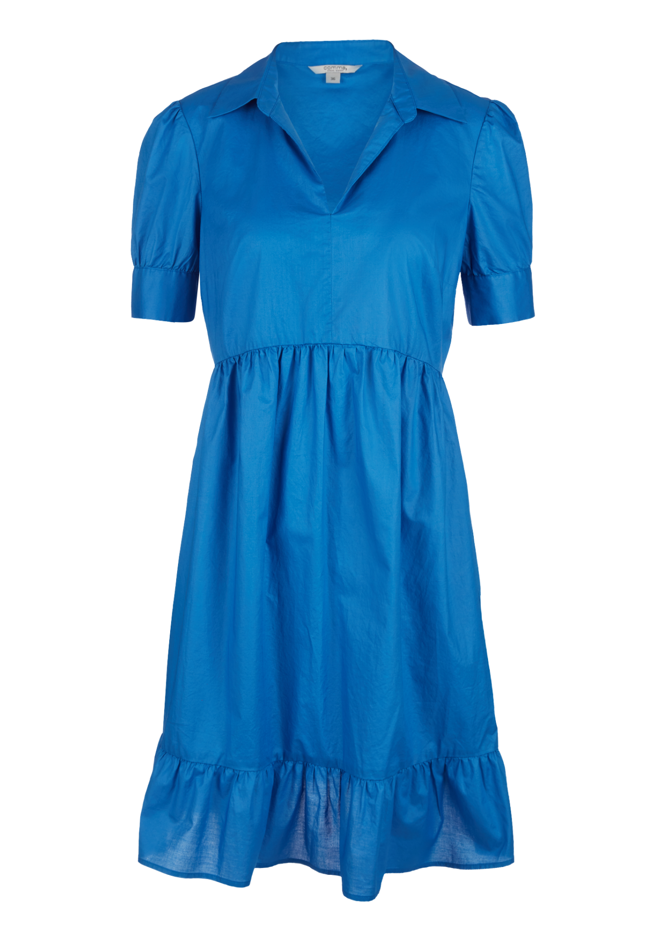 Comma, haljina, 689 kn (cijena bez popusta, popust se obračunava prilikom kupnje)