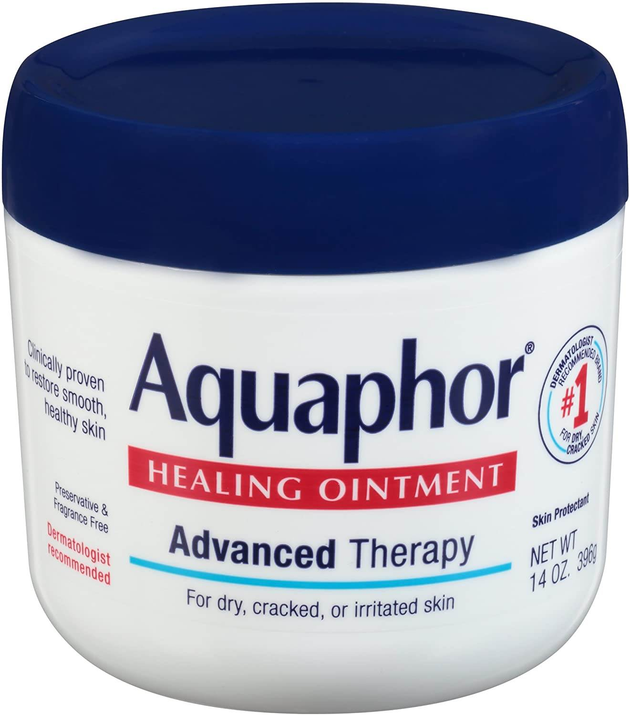 krema aquaphor