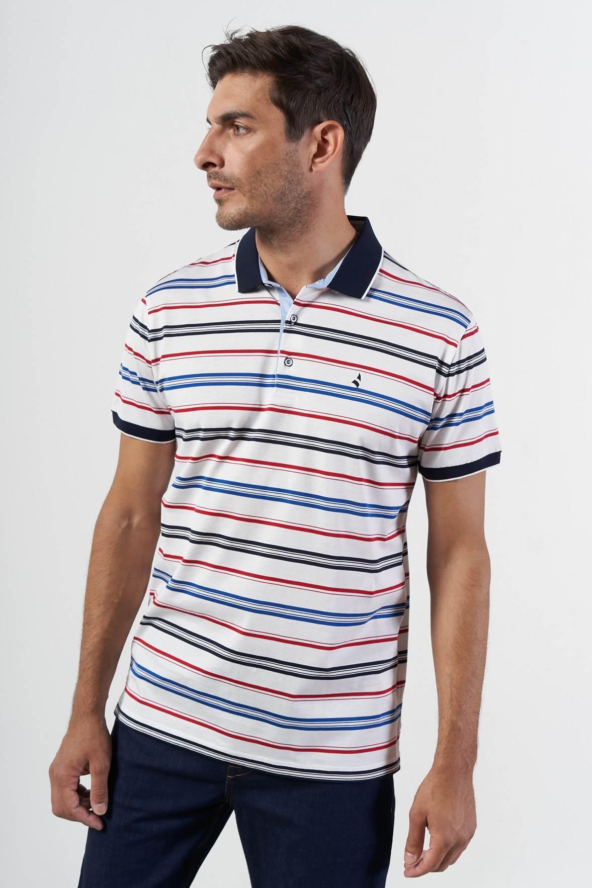 NAVIGARE Polo majica # 699 kn