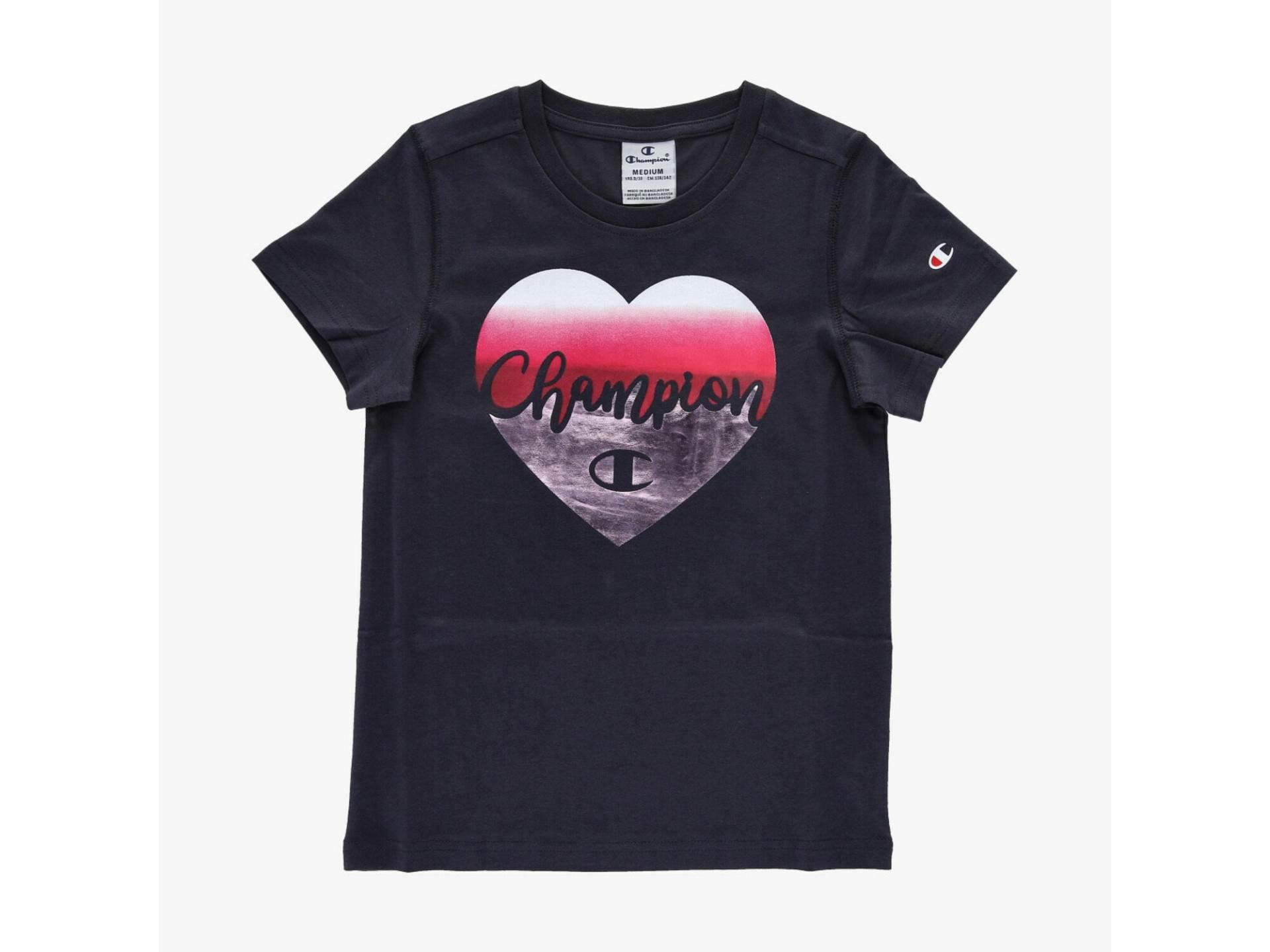CHAMPION Majica za djevojčice # 89 kn