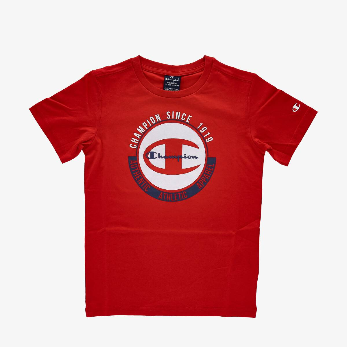 CHAMPION Majica za djevojčice # 79 kn