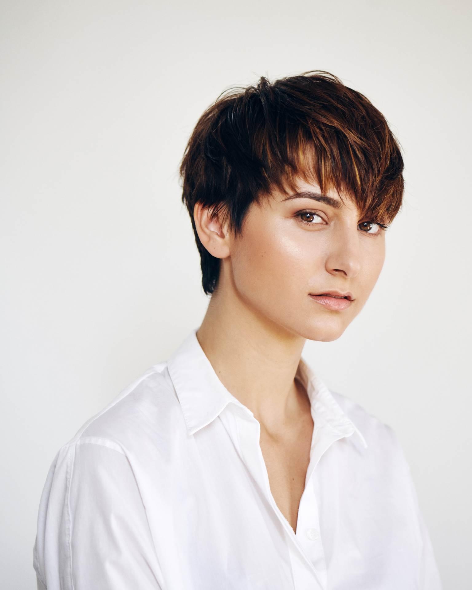 Katarina Madirazza