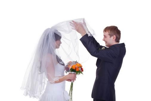 izlazi na godinu dana braka jang geun suk i im yoona datiraju u stvarnom životu