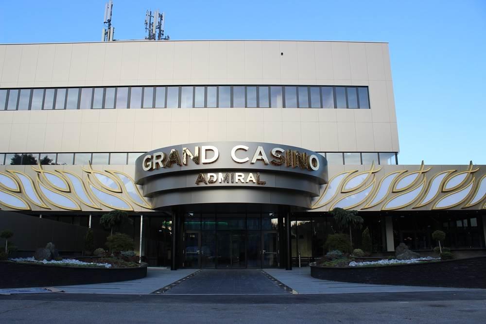najbolje mjesto za pretragu u Las Vegasu