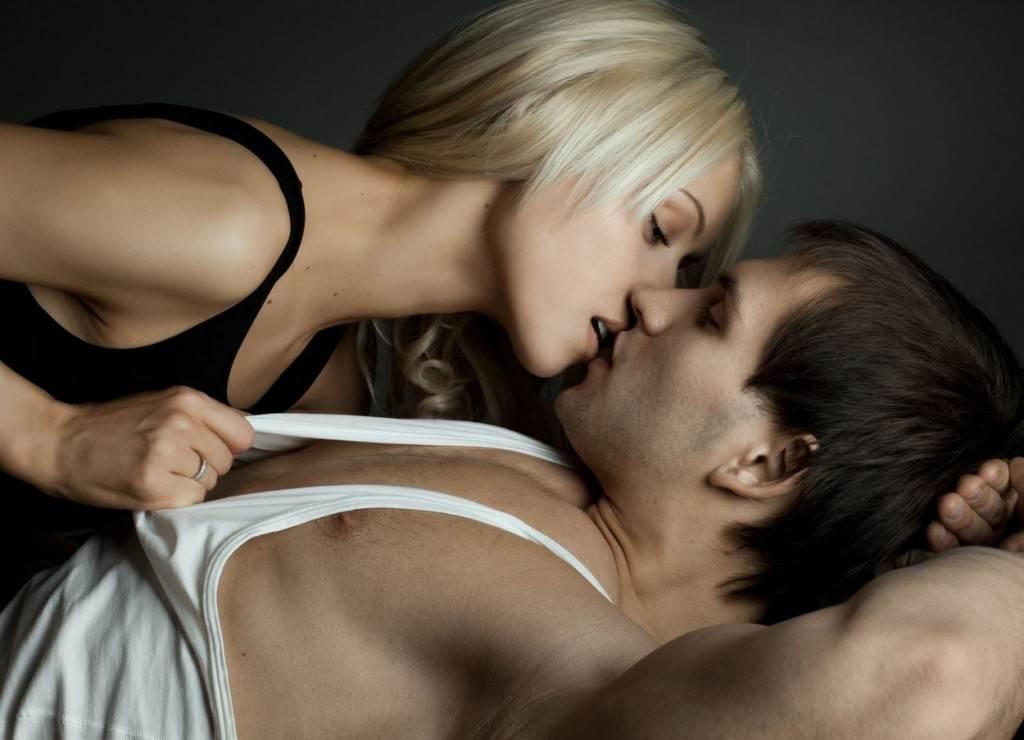 Celeb lezbijski seks video